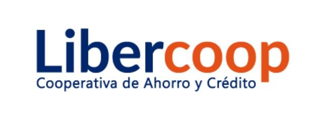 """ARTÍCULO: """"El plan de Libercoop para transformarse en la primera cooperativa de ahorro y crédito digital del país"""""""
