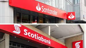 """ARTÍCULO: """"Más bancos se suman a entidades que postergan dividendos por seis meses"""""""