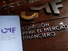 """ARTÍCULO: """"CMF cambiará esquema de supervisión y creará Intendencia de Protección al Consumidor"""""""