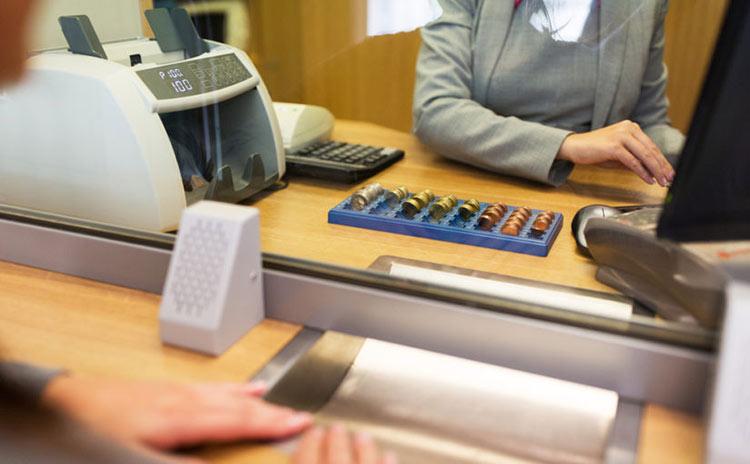 """ARTÍCULO: """"Entes financieros activan asesorías y bancos crean cuentas especiales para recibir fondos"""""""
