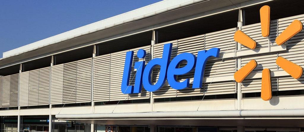 """ARTÍCULO: """"Walmart Chile invertirá US$ 50 millones para fortalecer omnicanalidad y lanza app de despacho a domicilio"""""""