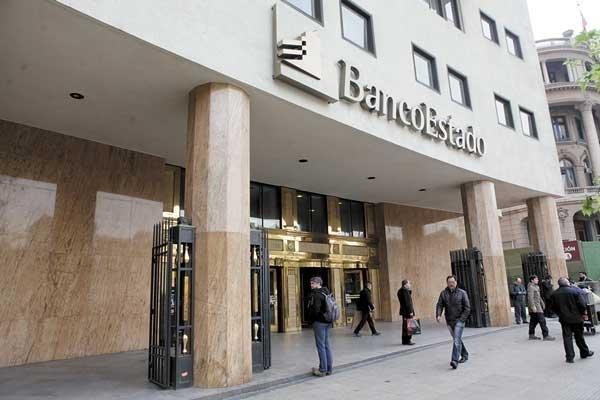 """ARTÍCULO: """"El """"casting"""" de BancoEstado para modernizarse a través de las FinTech"""""""