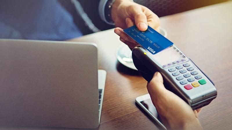 """ARTÍCULO: """"Nuevos medios de pago sin contacto digitales ganan terreno en medio de la crisis sanitaria"""""""