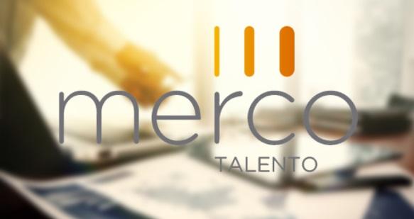 """ARTÍCULO: """"Ranking Merco: Banco de Chile, Nestlé y Codelco son las empresas con más capacidad para atraer y retener talento"""""""