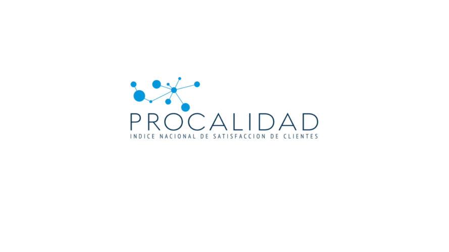 """ARTÍCULO: """"Banco de Chile obtiene primer lugar en Premiación Procalidad 2020"""""""